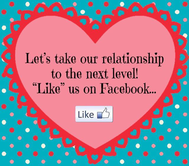 Like Painted Door on Facebook