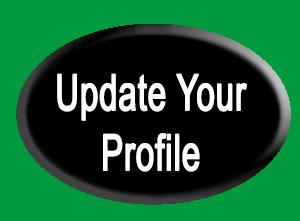 Update Your Profile
