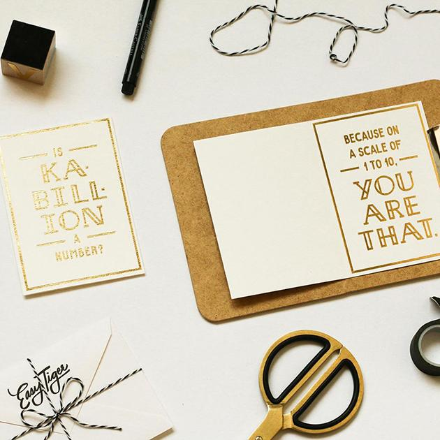 Kabillion-Gold-Foil-Card