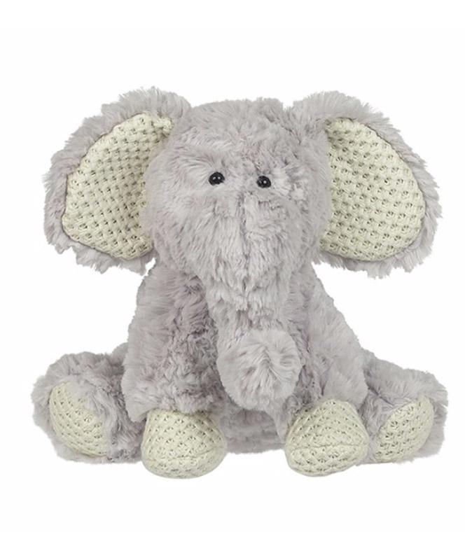 Emerson Elephant