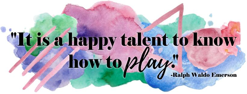 Know how to Play