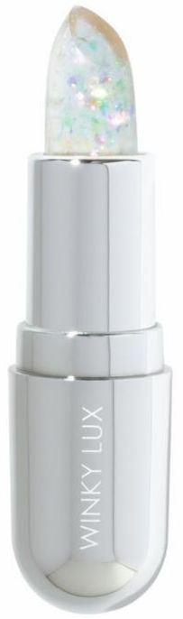 Winky Lux - Rainbow Confetti Lip Balm