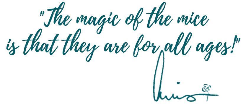 Quote from Avis