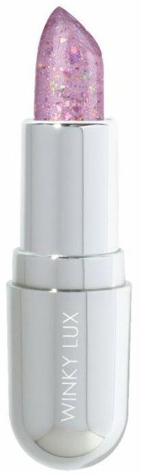 Winky Lux - Lavendar Confetti Lip Balm