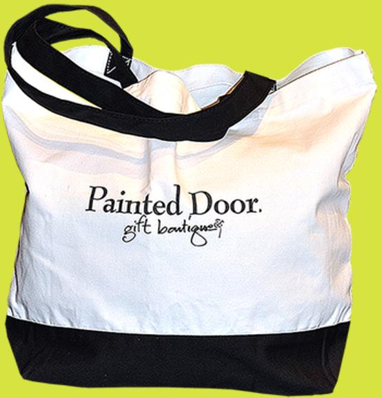 Tote-ally Cool Deal