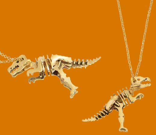 dinosaur necklace.jpg