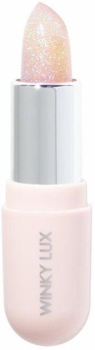 Winky Lux - Unicorn Glimmer Lip Balm