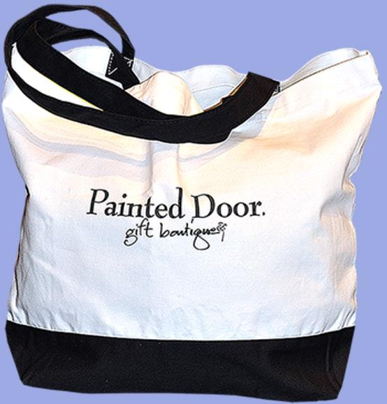 Tote-ally Cool Deals