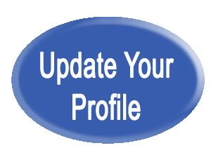 UpdateYourProfile