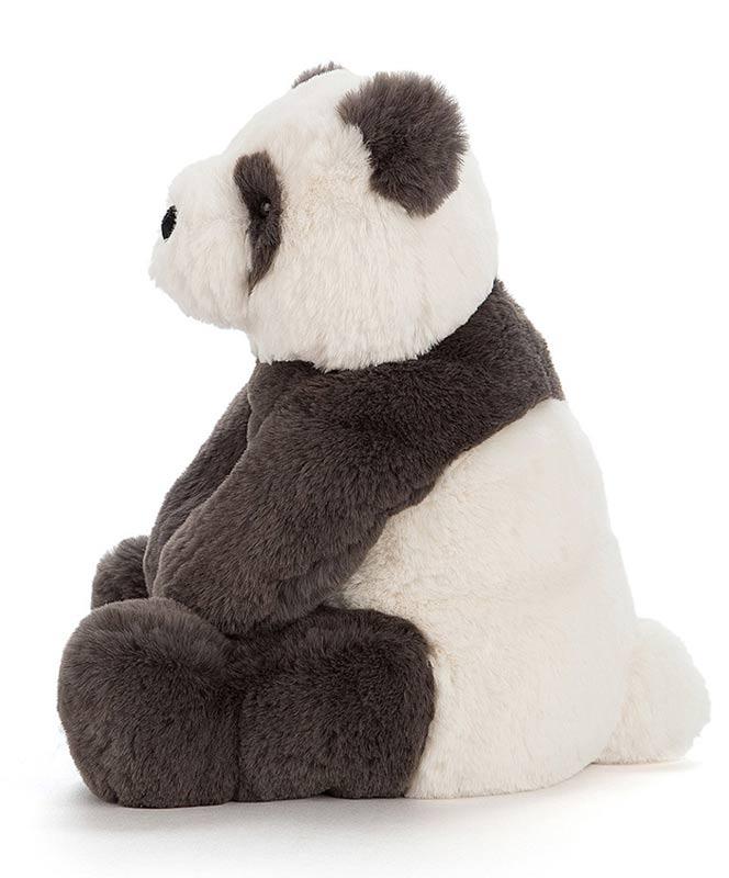 Jellycat Harry Panda Cub