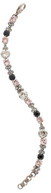 Well-Rounded Bracelet