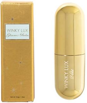 Winky Lux - Gold Glimmer