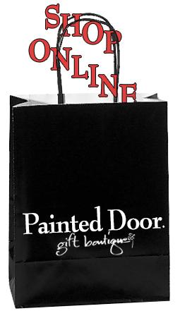 Shop Painted Door Online