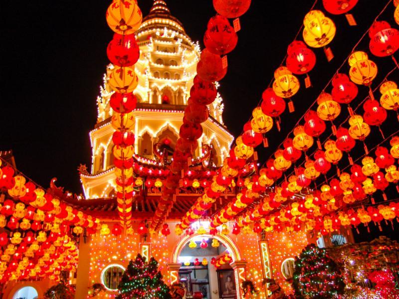 chinese_paper_lantern.jpg