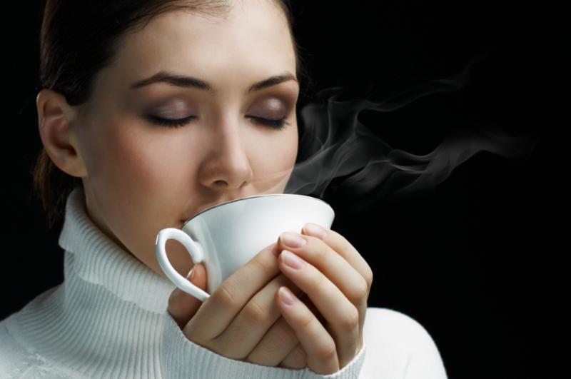 coffee_lady_high.jpg