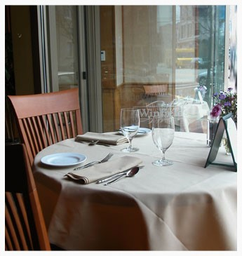 winfields restaurant