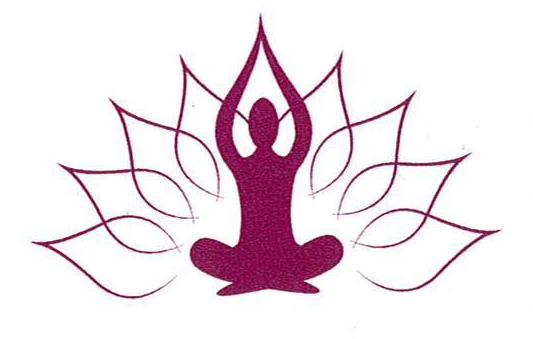 Piedmont Meditation Sangha
