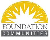 Foundation Communities