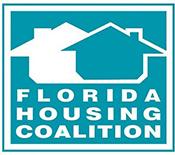 Florida Housing Coalition