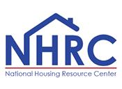 National Housing Resource Center