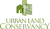 Urban Land Conservancy