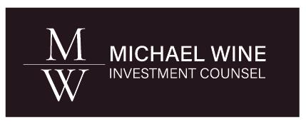 Logo_Michael Wine_Working Files-05.jpg