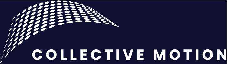 Collective Motion_Logos-02.png