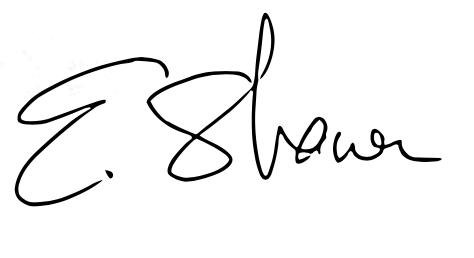 Signaure