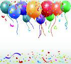 birthday_balloon_confetti.jpg
