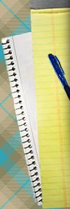 notebooks-pen-sm.jpg