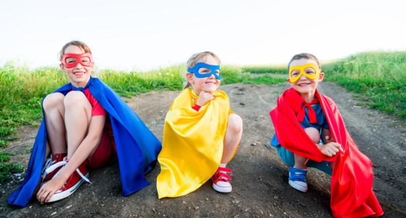 children_superheros.jpg