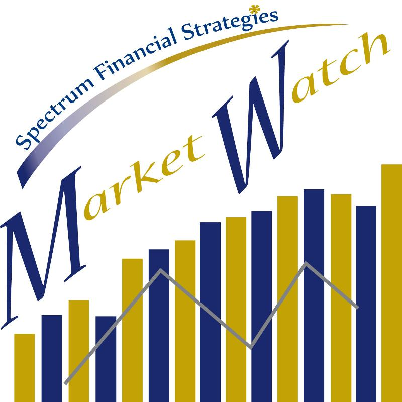 Market Watch