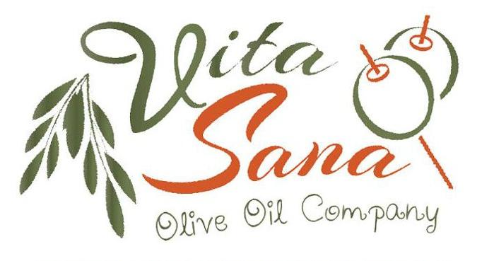 Vita Sana - Opening Soon!