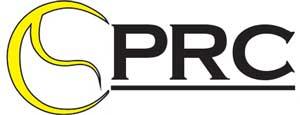 prc-logo-yellow-black.jpg