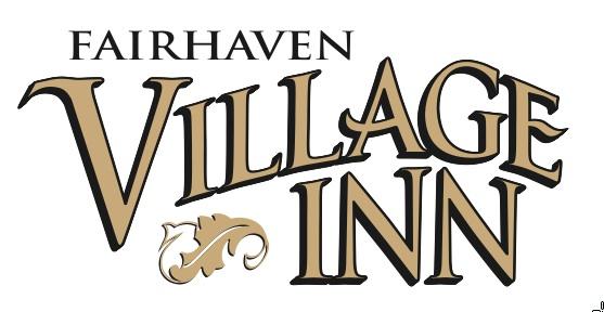 Image result for fairhaven inn logo