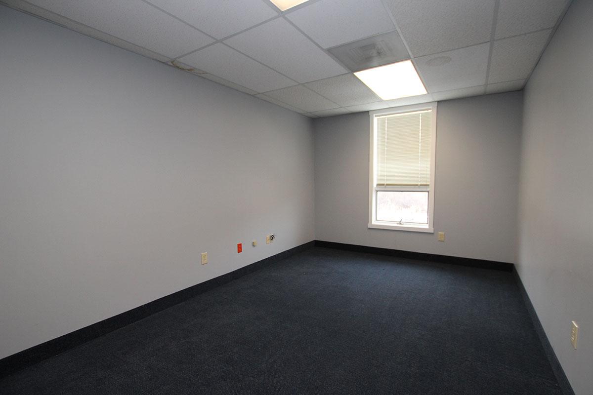 danbury rental spaces