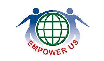 Empower Us Logo