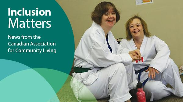 Inclusion Matters_ News from CACL