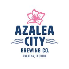 AZALEA CITY LOGO.png