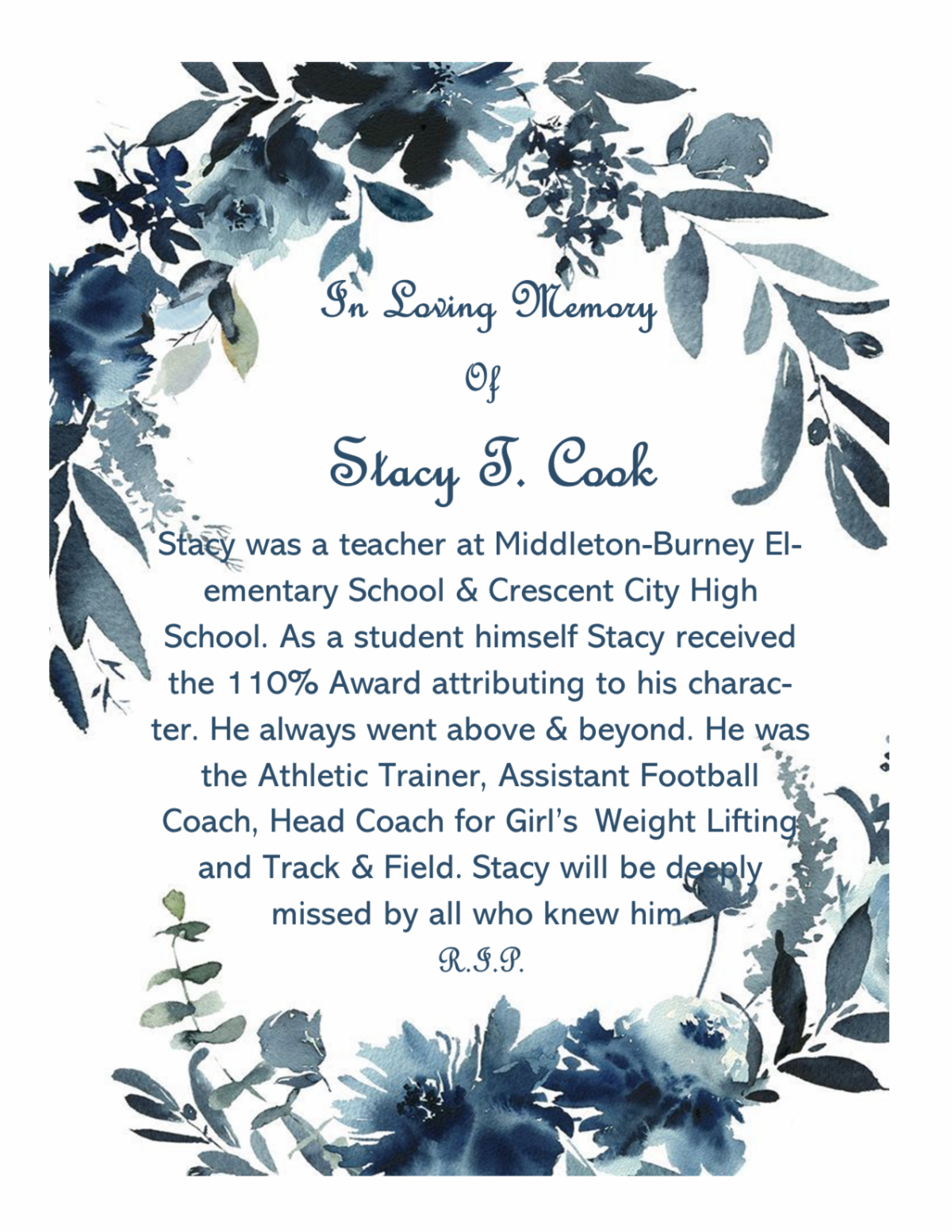Stacy Cook 2.png