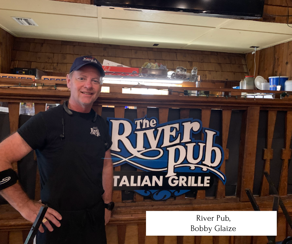 River Pub.png