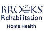brooks rehab.jpg
