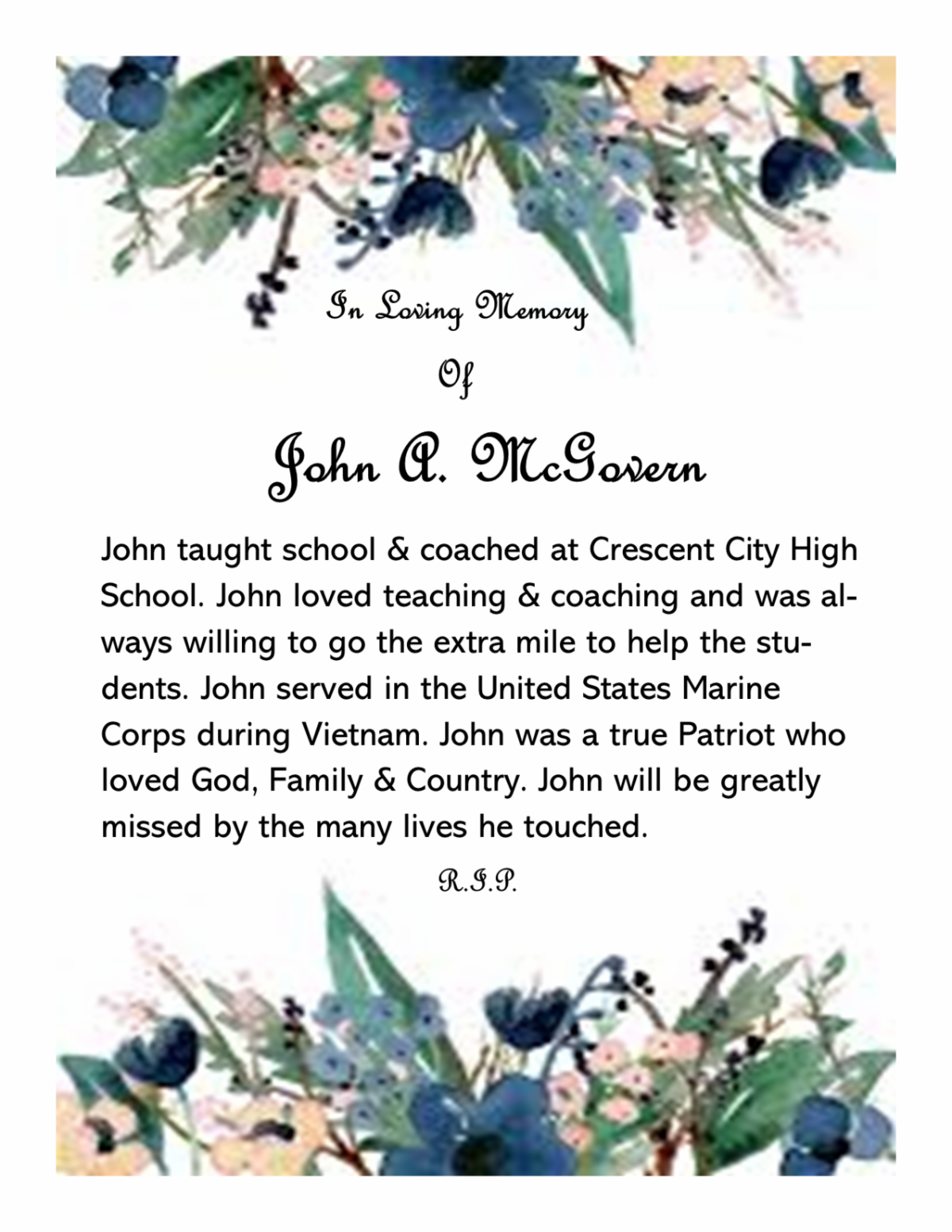 John McGovern 2.png