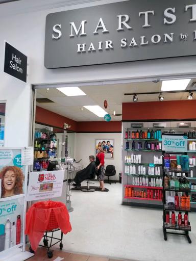 smart salon 1.png