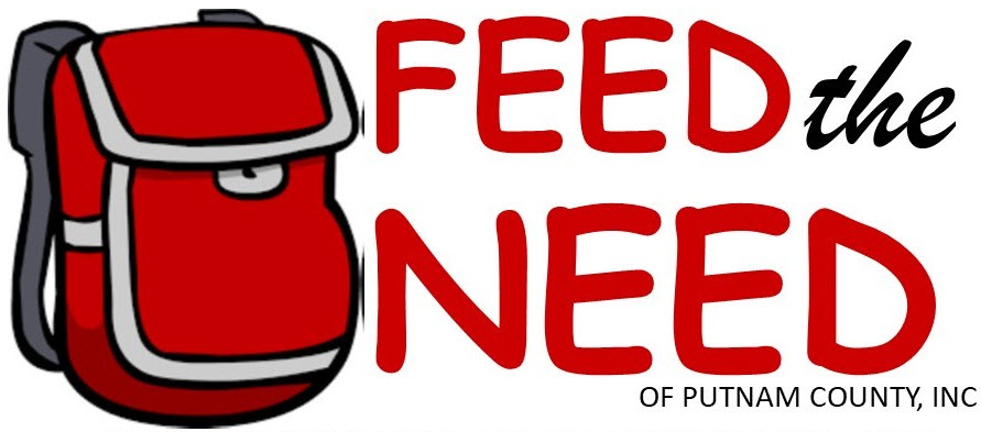 Feed The Need Logo