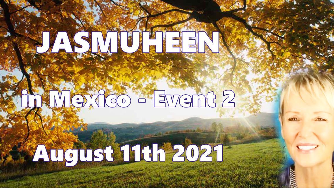 JASMUHEEN-IN-MEXICO-EVENT-2-11-7-21.jpg