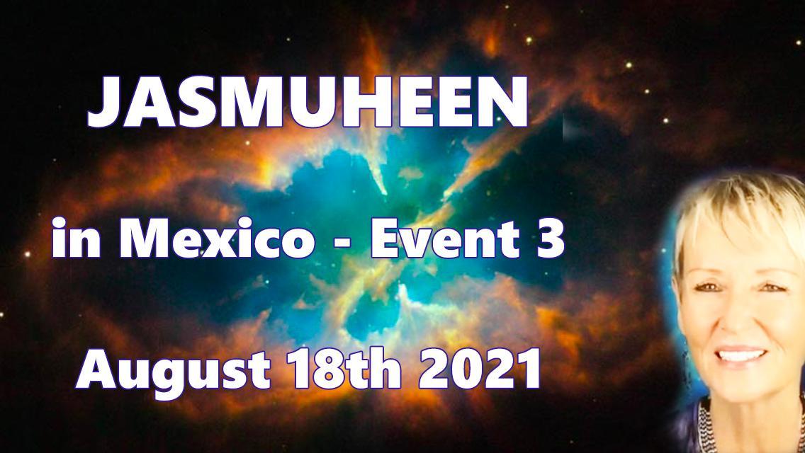 JASMUHEEN-IN-MEXICO-EVENT-3-18-7-21.jpg