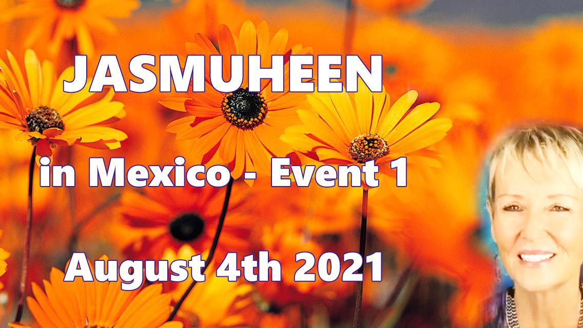 JASMUHEEN-IN-MEXICO-EVENT-1-4-7-21.jpg