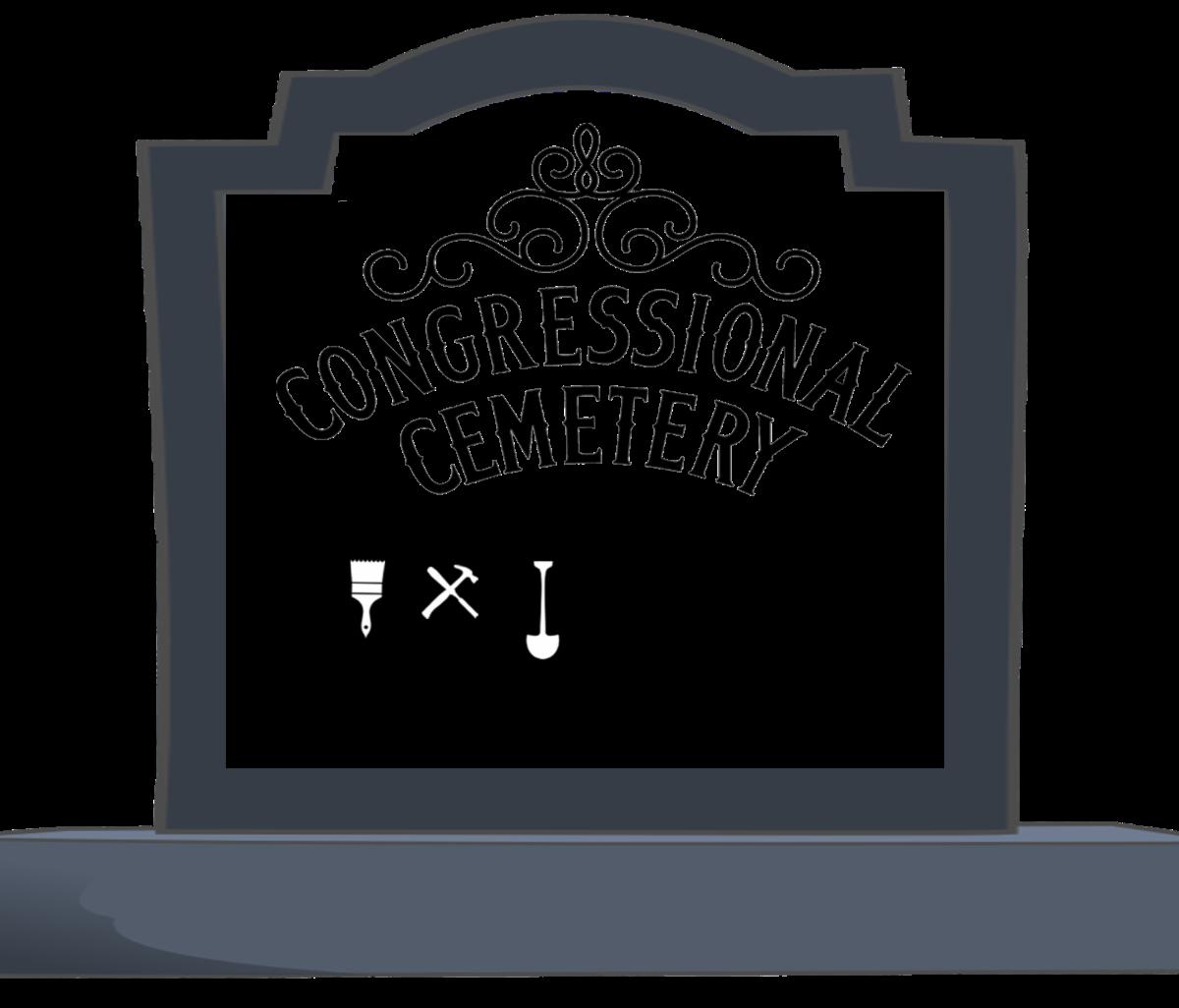 PRO Crew Logo.png