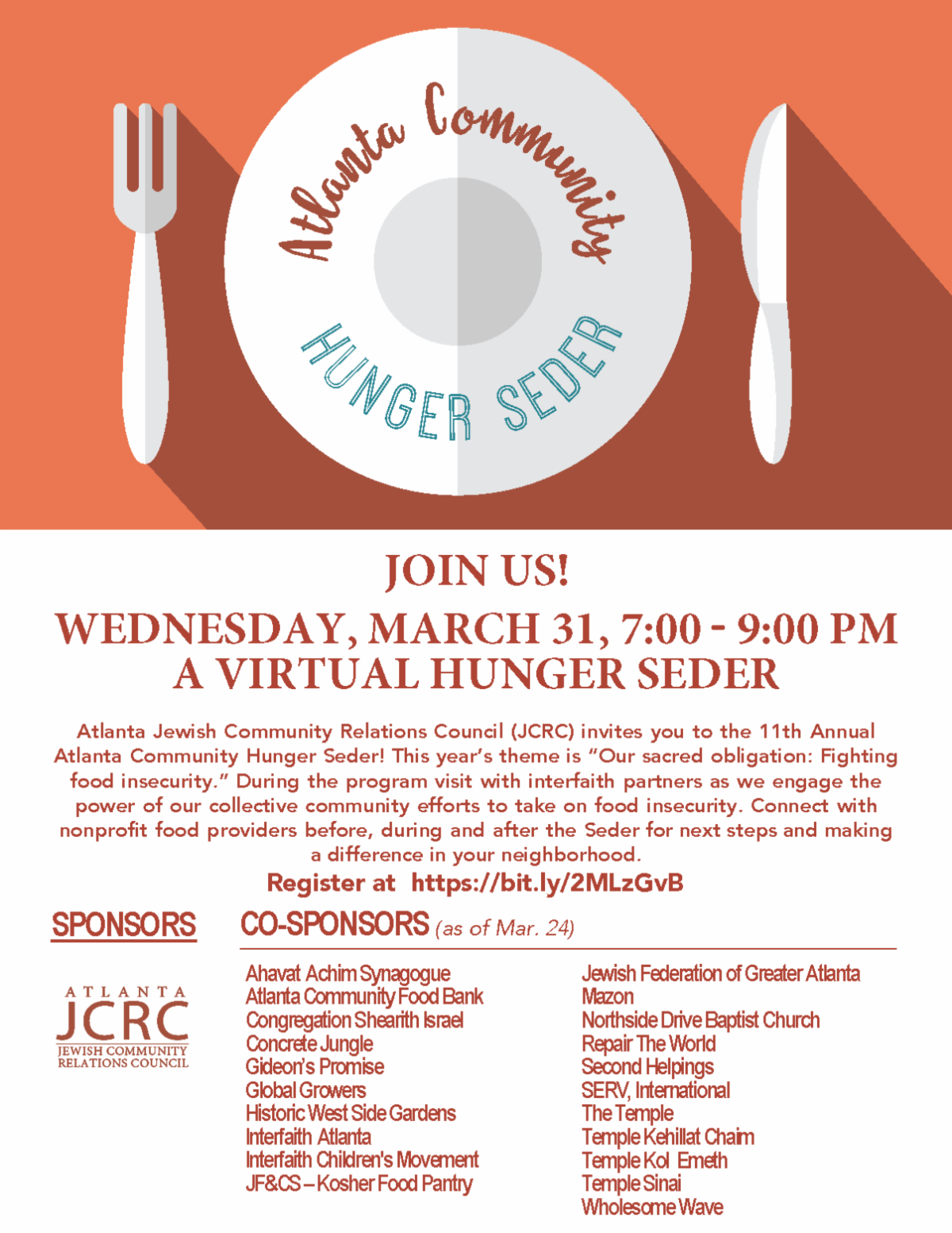 Hunger Seder flyer.as of 3.24.21_Page_1.png